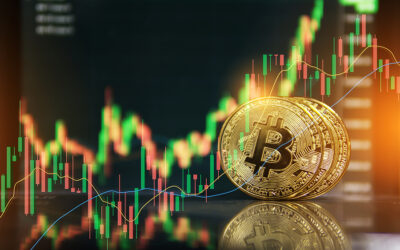 Tax on cryptocurrency transactions