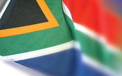 What is your South African tax residence status?