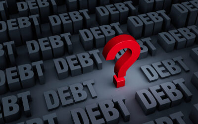 Tax treatment of bad and doubtful debts